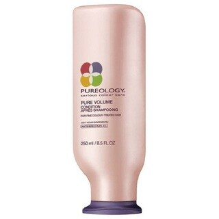 Pureology Pure Volume 8.5-ounce Conditioner