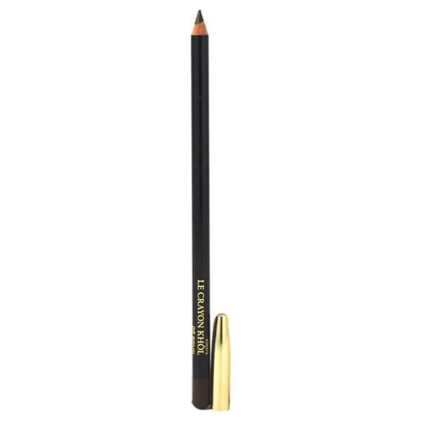 shop lancome le crayon khol 02 brun eyeliner free shipping on orders over 45. Black Bedroom Furniture Sets. Home Design Ideas