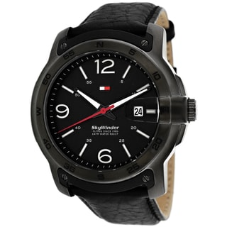 Tommy Hilfiger Men's 1790896 SkyWinder Watch