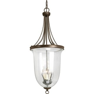 Progress Lighting 6-light Foyer Pendant Lighting Fixture