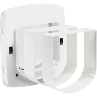 PetSafe 300 Series White Tunnel Extension