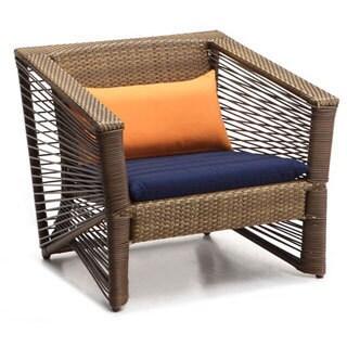 Borneo Single Sofa