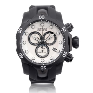 Invicta Men's 80577 'Venom' Chronograph Watch