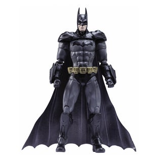 SpruKits Batman Arkham City Action Figure