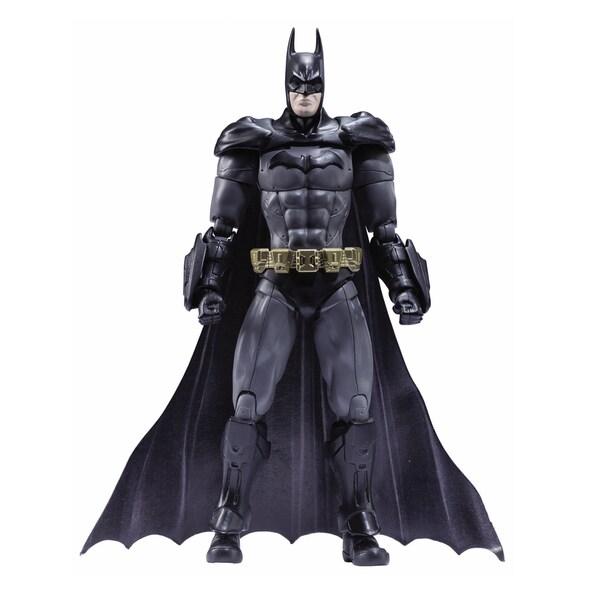 SpruKits Batman Arkham City Action Figure