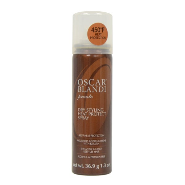 Oscar Blandi likewise Haarpflege Pflege Fuer Schwarzes Haar also Best Products For Root Touch Ups additionally  moreover 12 Smart Tips That No One Ever Tells You For Coloring Your Hair At Home. on oscar blandi root touch up pen