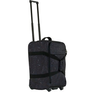 Calpak 'Rover' Silver Lake 20-inch Washable Rolling Carry-On Bag
