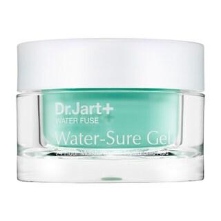 Dr. Jart+ Water Fuse Water-Sure 1.7-ounce Gel