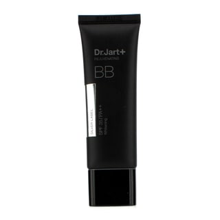 Dr. Jart+ Rejuvenating BB 1.7-ounce SPF 35 Beauty Balm