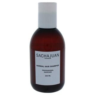 Sachajuan Normal Hair 8.4-ounce Shampoo