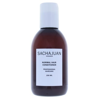 Sachajuan Normal Hair 8.4-ounce Conditioner