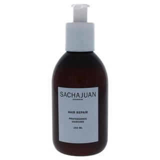 Sachajuan 8.4-ounce Hair Repair Treatment