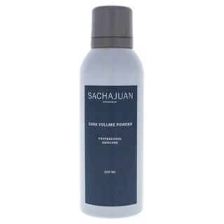 Sachajuan 6.8-ounce Dark Volume Powder