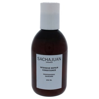 Sachajuan 8.4-ounce Intensive Repair Conditioner