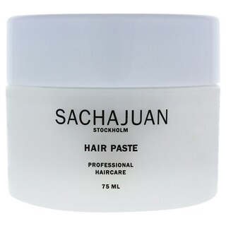 Sachajuan 2.5-ounce Hair Paste
