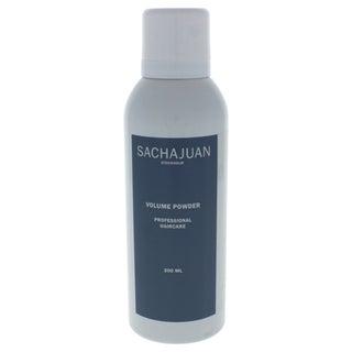 Sachajuan 6.8-ounce Volume Powder