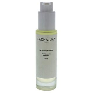 Sachajuan Intensive 1.7-ounce Hair Oil