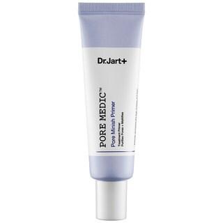 Dr. Jart+ Pore Medic 1-ounce Pore Minish Primer