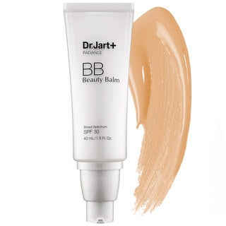 Dr. Jart+ BB Radiance 1.5-ounce Beauty Balm