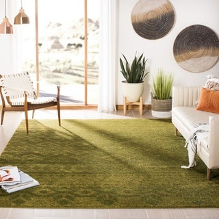 Green Rugs Sale Find Great Home Decor Deals Shopping At Overstock Com