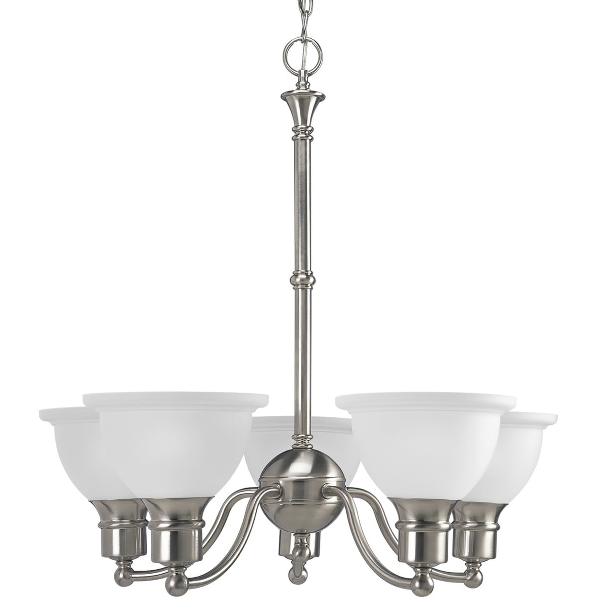 Light Chandelier Lighting Fixture