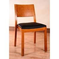 Juana Dining Chairs (Set of 2)