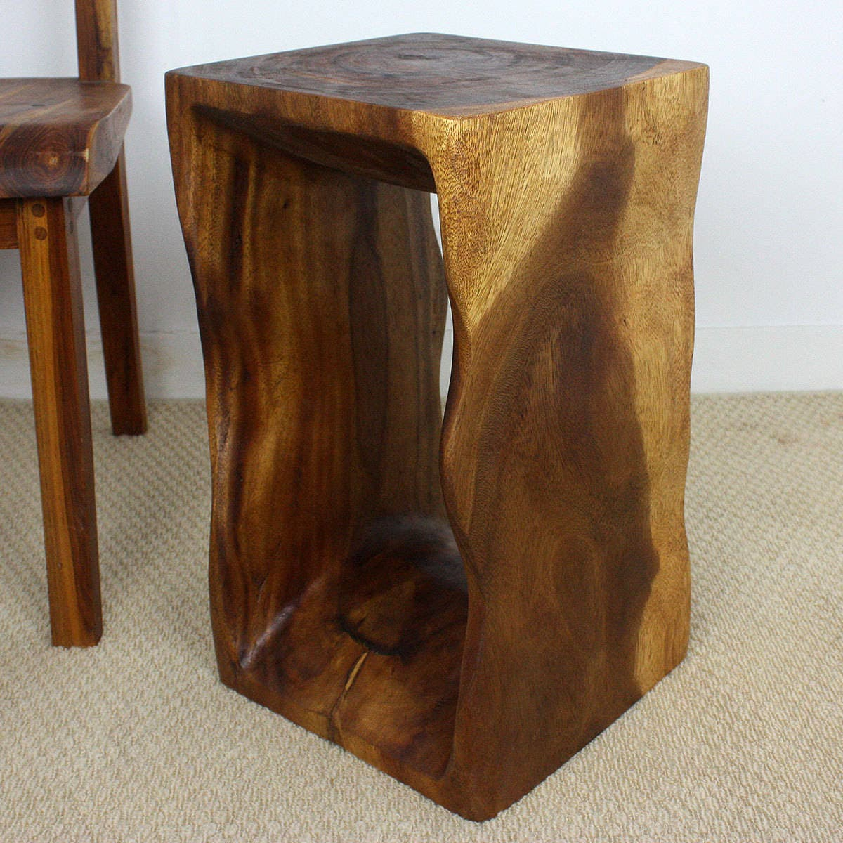 Coffee console sofa end tables for less for 12 x 12 accent table