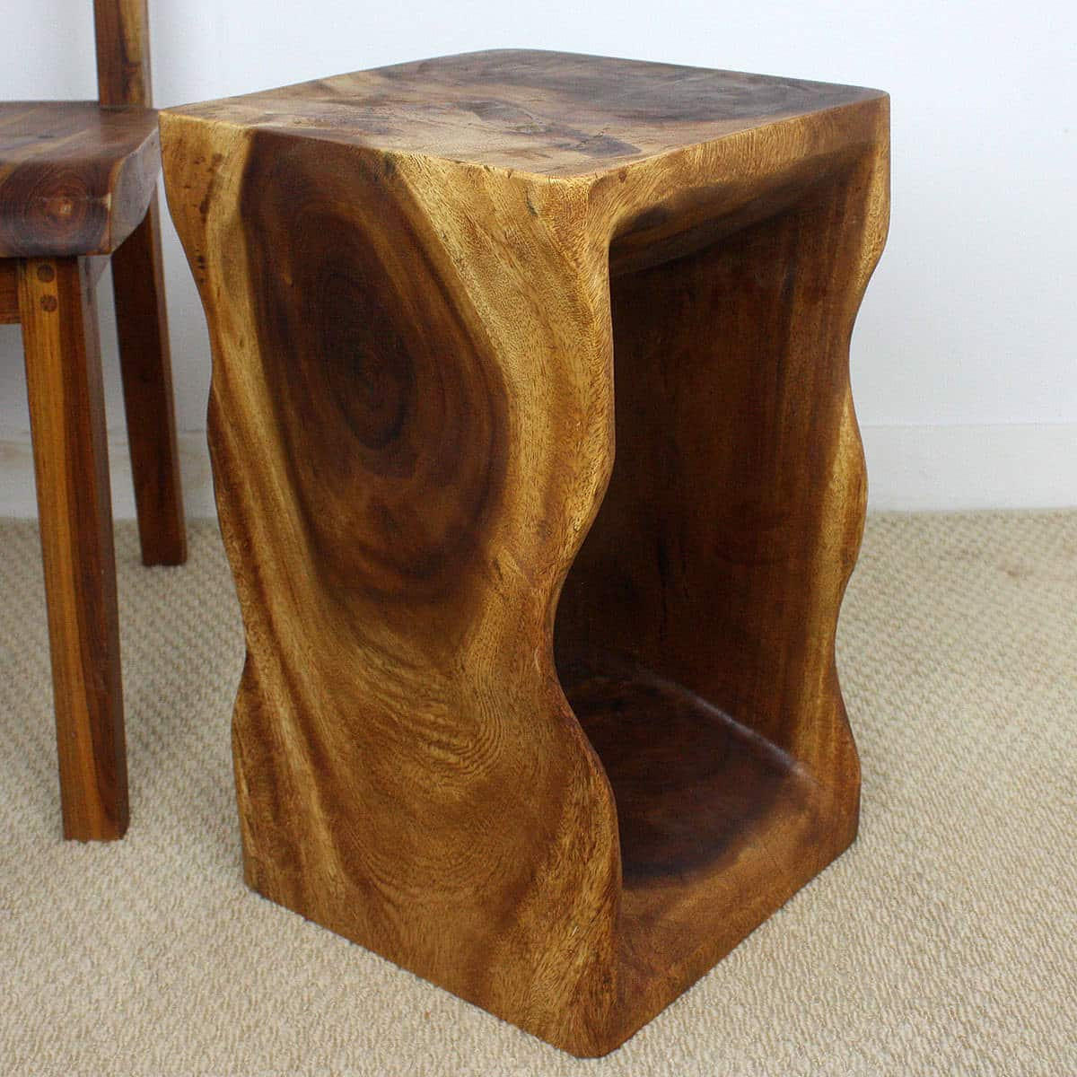 Coffee console sofa end tables for less for 12 x 12 end table