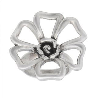 Kele & Co Flower Ring