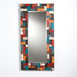Harper Blvd Wren Decorative Mirror