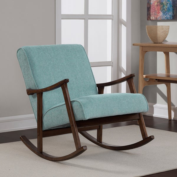 rocking chair living room living room rocking chairs 13973