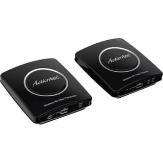 Actiontec MyWirelessTV 2 Multi-Room Wireless HD Display Kit https://ak1.ostkcdn.com/images/products/9371769/P16562836.jpg?impolicy=medium