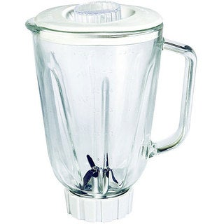 Hamilton Beach 6-piece Blender Replacement Kit