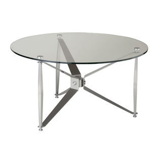 Holden Cocktail Table