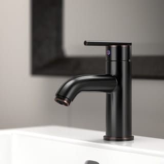Link to Sir Faucet 753 Vessel Faucet Similar Items in Faucets
