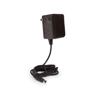 SportDOG Wall Plug Adaptor for SDF-100