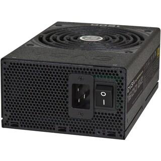 EVGA SuperNOVA 1600 G2 Power Supply