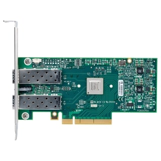 Mellanox ConnectX-3 Pro 10Gigabit Ethernet Card