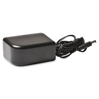 Brother AC Adapter