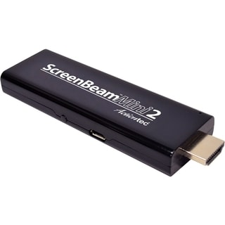 ScreenBeam Mini2 Wireless Display Receiver