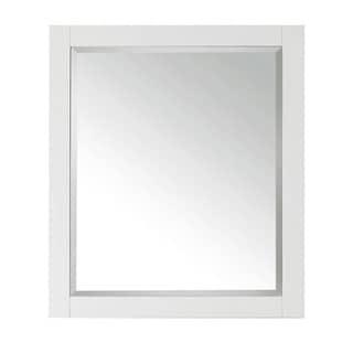 Avanity 28-inch Mirror