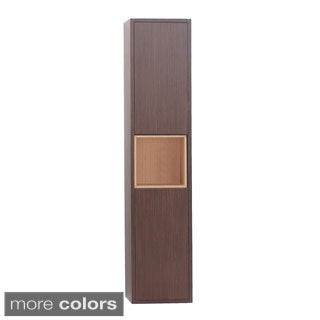 Avanity Sonoma 12-inch Wall Cabinet (3 options available)