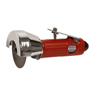 Speedway 3-inch Air Cut-off Tool