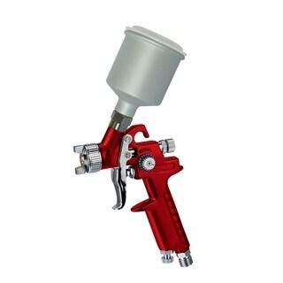 Speedway Gravity Feed Spray Gun|https://ak1.ostkcdn.com/images/products/9375234/P16566021.jpg?_ostk_perf_=percv&impolicy=medium
