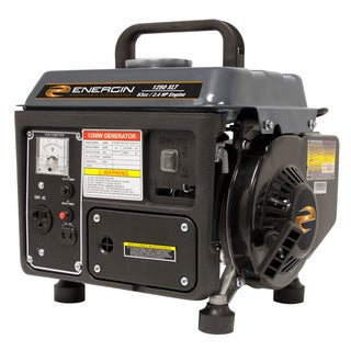 Energin 1250 XL Generator