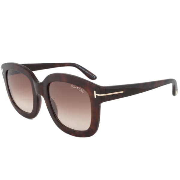 0205669be0 Shop Tom Ford TF0279-50F Sunglasses - On Sale - Free Shipping Today ...