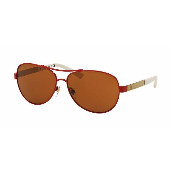 cae081ca19 ... Men s Sunglasses     Fashion Sunglasses. Dolce  amp  Gabbana Men  x27 s  DG 2075 034 13 Gold Metal