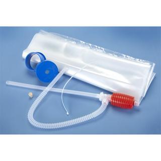 AquaPodKit Emergency Water Storage