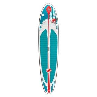 Sevylor Mesa Wide Inflatable Stand-up Paddleboard