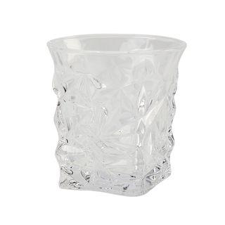 IMPULSE! Bravo Rocks Glass (Set of 6)